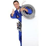 Обучение электробезопасности фото