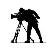 Видео услуги фото