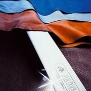 Ножи двоильные ALBER фото