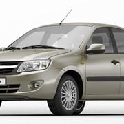Автомобиль Легковой России фото