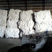 Сырье текстильное фото