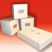 Модули теплоизоляционные из керамического волокна Modul «AVANTEX» фото
