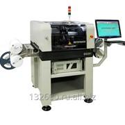 Автомат поверхностного монтажа, модель BS281V1 фото
