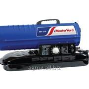Нагреватель дизельный MasterYard MH 14D фото