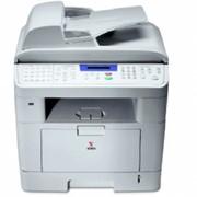 Запчасть для Xerox 160К59661 PWBA ASSY 10VF фото
