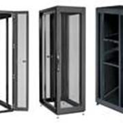 Серверные шкафы фото