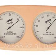 Термогигрометр ТГС-2 (0-150, 0-100%) ТУ У 33.2-14307481-052:2011 фото