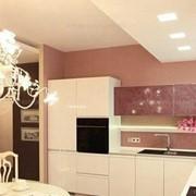 Кухня на заказ в алматы фото