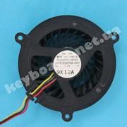 Вентилятор для ноутбука Hp Probook 4411S, 4411 фото
