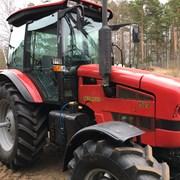 Трактор МТЗ БЕЛАРУС-1523 ЭКОНОМ-КОМПЛЕКТАЦИЯ фото