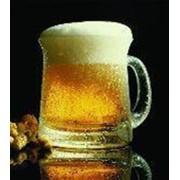 Оборудование для производства пива и безалкогольных напитков фото