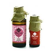 Эфирное масло чайного дерева (Melaleuca alternifolia) «Adarisa», 2.5 мл. фото