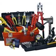 Пильное полотно Basic for Wood C1b-5 T 119 B 2.608.630.037 фото