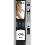 Кофейный автомат Bianchi BVM 952 фото