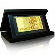 Сувенир Евро фото