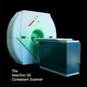 Объёмный стоматологический компьютерный томограф NewTom 3G фото