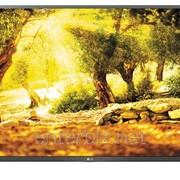 Телевизор LG 55LF653V DDP, код 116787 фото