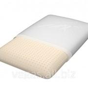 Подушка детская Bimboo фото
