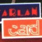 Интернет карты Tarlan Card АО Казахтелеком, и DUCAT карты АО Арна фото