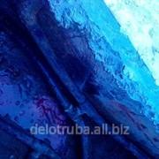 Поиск утечек воды в трубопроводах бассейнов и прудах фото