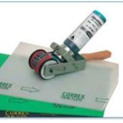 Ручные ролики Codaprint фото