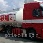 Бензин А95 Евро5, ДТ, ГСМ, опт, перевозка, доставка фото