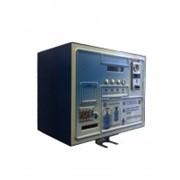 Автомат по продаже очищеной воды ИЧВ-05min фото