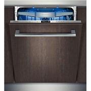 Машины посудомоечные встраиваемые фото