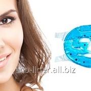 Маска турмалиновая для лица фото