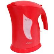 Чайник электрический Energy E-208 Red 1.7л фото