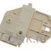 Замок, устройство блокировки люка (УБЛ) стиральной машины Electrolux, Zanussi, AEG фото