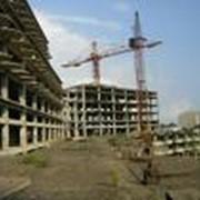Сертификация работ в строительстве СТБ 1472-2004 фото