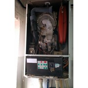 Servicii reparare si deservire tehnica echipament industrial: cazane, conditionere фото
