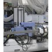 Монтаж систем кондиционирования воздуха фото