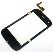 Тачскрин (сенсорное стекло) для Fly IQ256 фото
