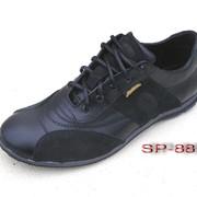 Туфли мужские спортивные SP-88 фото