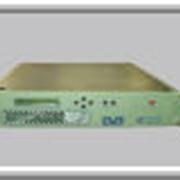 Передатчик телевизионный цифровой ДМВ диапазона с среднеквадратической номинальной выходной мощностью 10 Вт.TXTU-3-2-10-N фото
