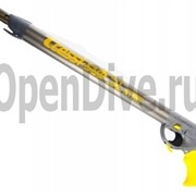 Ружье пневматическое Cressi Sub 50, 70 см фото
