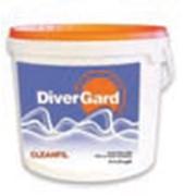 Средство для чистки фильтров и поверхностей Divergard CleanFil артикул 70021077 фото