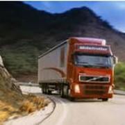 Доставка грузов автомобильная,Украина,Одесса,Ильичевск фото
