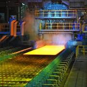 Модернизация металлургического оборудования фото