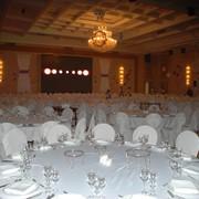 Ball Room Almaty Towers фото