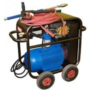 Аппараты высокого давления ЭСКО 20-44 УЗ, 380В, IP54 фото