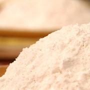 Мука пшеничная высшего сорта, купить Украина фото