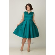 Платье 01/1252 фото