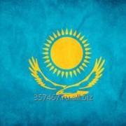 Пшеничная/ржаная мука производство Казахстан фото