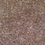Ковровое покрытие Форса Темно-Коричневый 69 фото