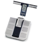Монитор телосложения и веса OMRON BF500 фото