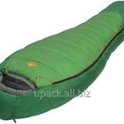Спальник Alexika Mountain (green) фото