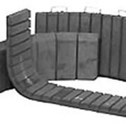 Экзотермические и изотермические маты и плиты серии «FT400-B» фото
